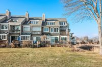Home for sale: 80 Seaview Terrace, Guilford, CT 06437