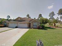 Home for sale: Miller Ct., Kingsland, GA 31548