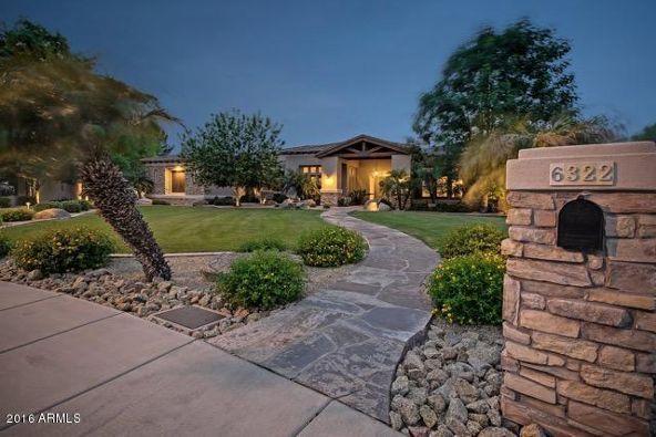 6322 W. Dailey St., Glendale, AZ 85306 Photo 128