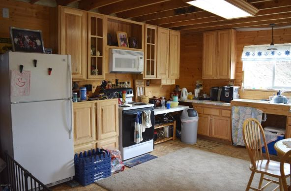 30245 W. Glenn Hwy., Chickaloon, AK 99674 Photo 45