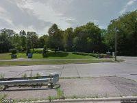 Home for sale: Elway, Saint Paul, MN 55116