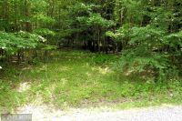 Home for sale: Westview Crossing Rd., Grantsville, MD 21536