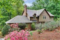 Home for sale: 13 Paris Point Dr., Greenville, SC 29609