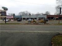 Home for sale: 3631 Nichol Avenue, Anderson, IN 46011