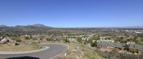 534 Osprey Trail, Prescott, AZ 86301 Photo 23
