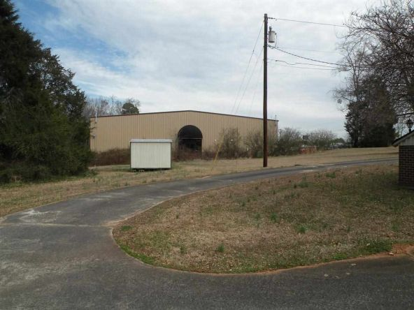 217 Brown Rd., Anderson, SC 29621 Photo 3