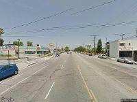 Home for sale: Roscoe Unit L Blvd., Winnetka, CA 91306