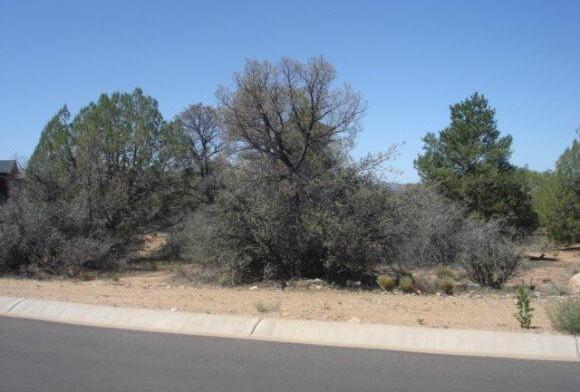 14480 N. Soza Mesa Ln., Prescott, AZ 86305 Photo 9