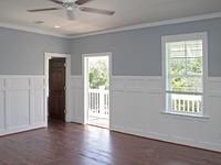 Home for sale: 72 Gulf Point Rd., Santa Rosa Beach, FL 32459