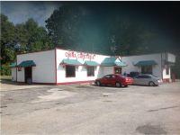 Home for sale: 2159 Campbellton Rd. S.W., Atlanta, GA 30311