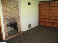 Home for sale: 640 W. Main St., Pullman, WA 99163