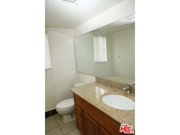 12109 Pluto Dr., Victorville, CA 92392 Photo 10