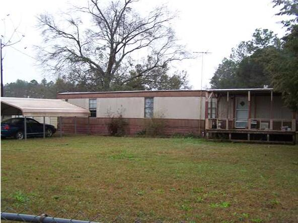 2966 Busby Rd., Mobile, AL 36695 Photo 2