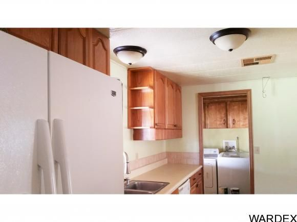 1875 E. Tin Way, Mohave Valley, AZ 86440 Photo 4