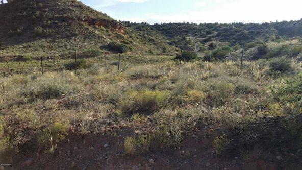 2330 S. Sexton Ranch Rd., Cornville, AZ 86325 Photo 11