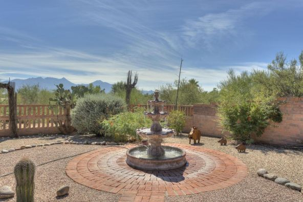 660 W. Via de Suenos, Green Valley, AZ 85622 Photo 3
