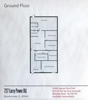 Home for sale: 727 Larry Power Rd., Bourbonnais, IL 60914