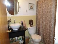 Home for sale: 9 Barnett Dr., Monroe, NY 10950