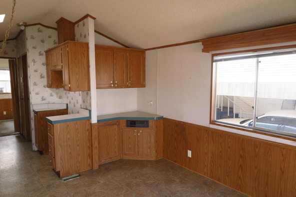 3710 S. Goldfield Rd., # 429, Apache Junction, AZ 85119 Photo 45
