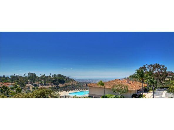 31482 Isle Vista, Laguna Niguel, CA 92677 Photo 30