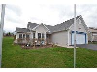 Home for sale: 1330 Harwood Ln., Macedon, NY 14502