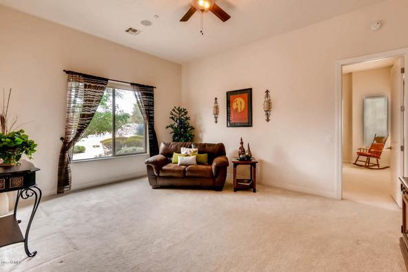 10883 E. la Junta Rd., Scottsdale, AZ 85255 Photo 12