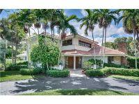 Home for sale: 15204 S.W. 73rd Ct., Palmetto Bay, FL 33157