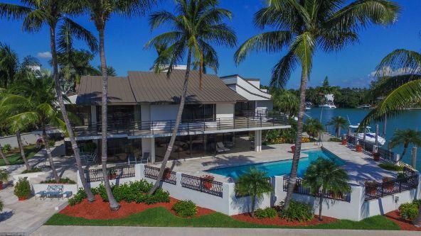 28 Harbor Pt, Key Biscayne, FL 33149 Photo 38