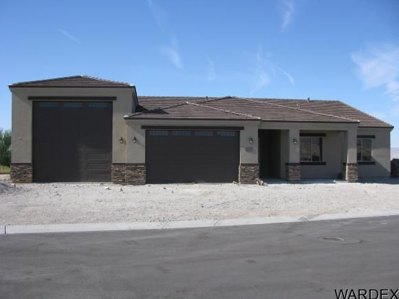 3124 Fort Mojave Dr., Bullhead City, AZ 86429 Photo 3