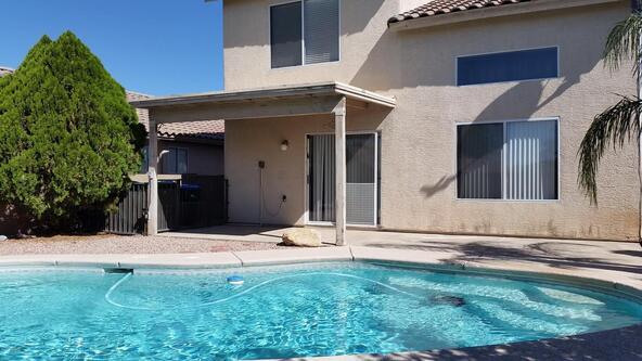 2667 W. Desert Brook, Tucson, AZ 85742 Photo 23