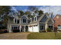 Home for sale: 712 Catalpa Cr, Shreveport, LA 71115