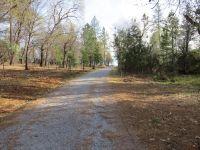 Home for sale: Lot #4 Deer Park Ln., Oak Run, CA 96069