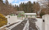 Home for sale: 6 Hobart Pl., Oakland, NJ 07436