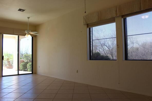 2073 W. Placita de Enero, Green Valley, AZ 85622 Photo 21
