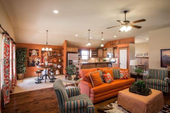 4319 Aggie Drive, Stillwater, OK 74074 Photo 9