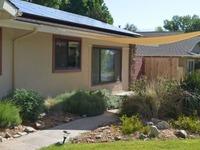 Home for sale: 2639 Glenbrook Way, Bishop, CA 93514