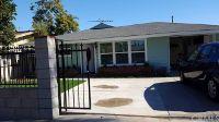 Home for sale: 301 N. Bewley St., Santa Ana, CA 92703
