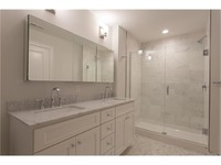 Home for sale: 440 Marina Way Landing, Westbrook, CT 06498
