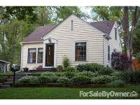 Home for sale: 728 Dearborn St., Iowa City, IA 52240