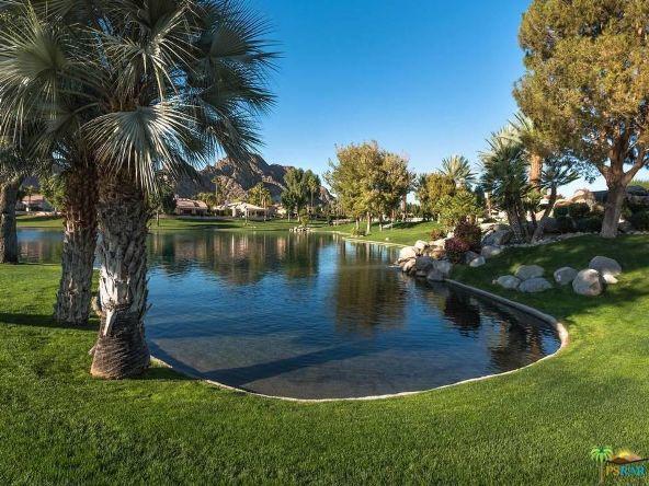 48133 Vista Cielo, La Quinta, CA 92253 Photo 18