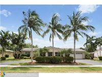 Home for sale: 5840 S.W. 7th St., Plantation, FL 33317