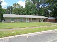 Home for sale: 1830 Ctr. St., Arkadelphia, AR 71923