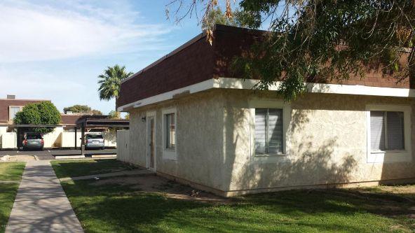 3419 W. Echo Ln., Phoenix, AZ 85051 Photo 7
