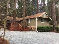 Home for sale: 764 Alta Powerhouse Rd., Alta, CA 95701