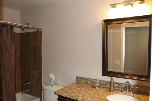 26422 N. 43rd Pl., Phoenix, AZ 85050 Photo 12