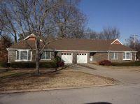 Home for sale: 400-410 E. Laurel St., Independence, KS 67301