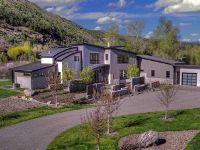 Home for sale: 21 St. Finnbar Farm Rd., Carbondale, CO 81623
