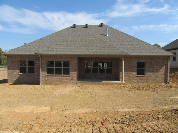 19301 Waterview Meadow Ln., Roland, AR 72135 Photo 29