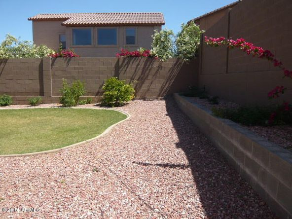 3921 S. 105th Dr., Tolleson, AZ 85353 Photo 36
