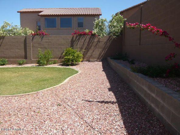 3921 S. 105th Dr., Tolleson, AZ 85353 Photo 36